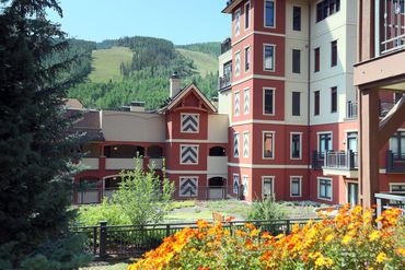 Photo of 684 W Lionshead Circle # 214 Vail, CO 81657 - Image 3