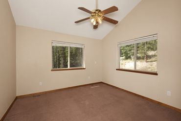 332 GRIZZLY DRIVE FAIRPLAY, Colorado - Image 11