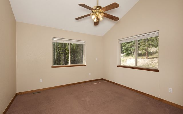 332 Grizzly Drive - photo 10