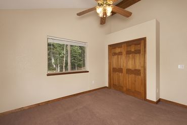 332 GRIZZLY DRIVE FAIRPLAY, Colorado - Image 12