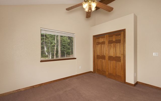 332 Grizzly Drive - photo 11
