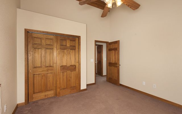 332 Grizzly Drive - photo 12