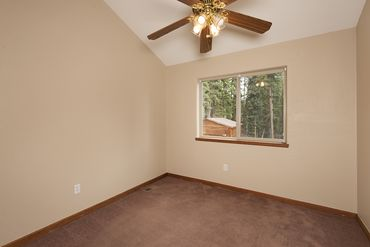 332 GRIZZLY DRIVE FAIRPLAY, Colorado - Image 15
