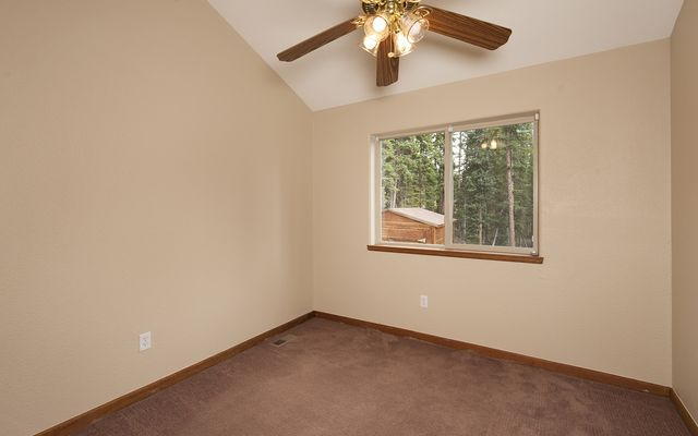 332 Grizzly Drive - photo 14