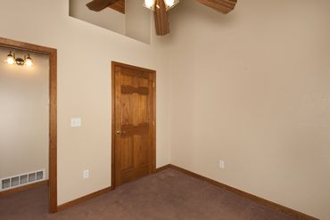 332 GRIZZLY DRIVE FAIRPLAY, Colorado - Image 16