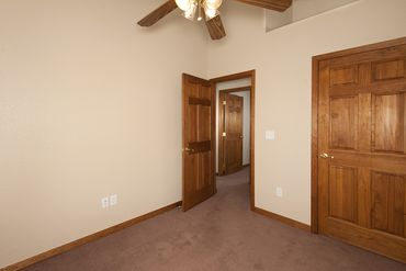 332 GRIZZLY DRIVE FAIRPLAY, Colorado - Image 17