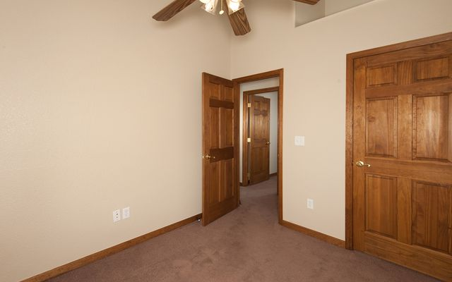 332 Grizzly Drive - photo 16