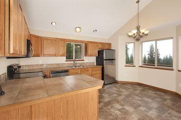 332 GRIZZLY DRIVE FAIRPLAY, Colorado - Image 21