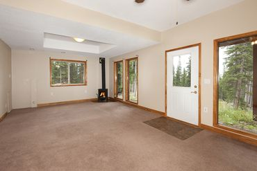 332 GRIZZLY DRIVE FAIRPLAY, Colorado - Image 23