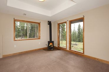 332 GRIZZLY DRIVE FAIRPLAY, Colorado - Image 24