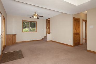 332 GRIZZLY DRIVE FAIRPLAY, Colorado - Image 26