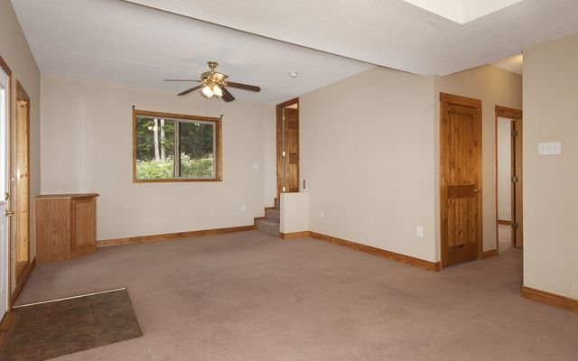 332 Grizzly Drive - photo 25