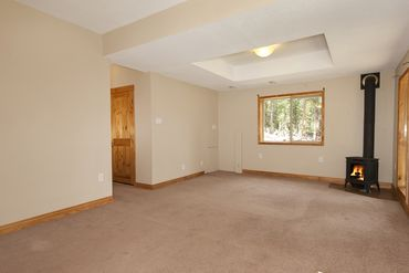 332 GRIZZLY DRIVE FAIRPLAY, Colorado - Image 27