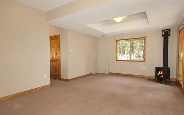 332 Grizzly Drive - photo 26