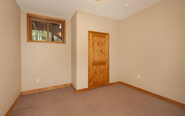 332 Grizzly Drive - photo 27