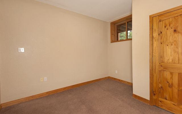 332 Grizzly Drive - photo 28