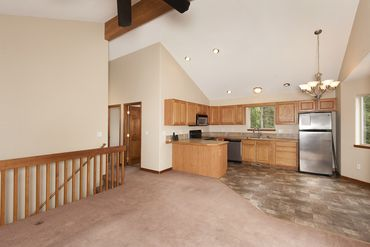 332 GRIZZLY DRIVE FAIRPLAY, Colorado - Image 9