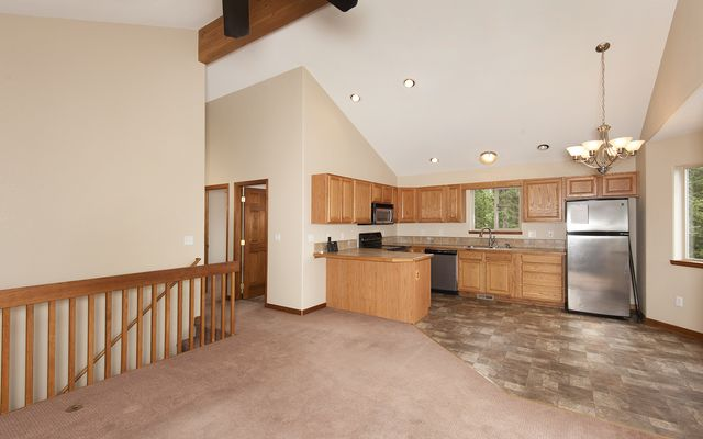 332 Grizzly Drive - photo 8
