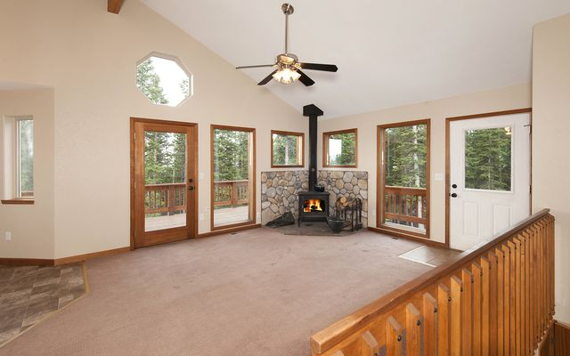 332 Grizzly Drive - photo 9