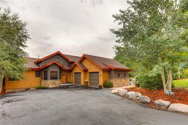 113 Soda Creek COURT DILLON, Colorado 80435 - Image 1