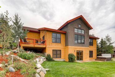 113 Soda Creek COURT DILLON, Colorado - Image 3