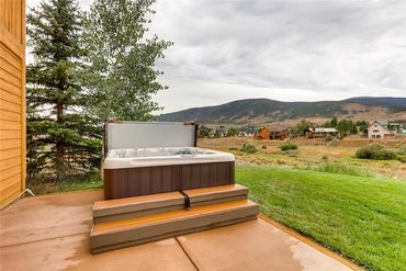 113 Soda Creek COURT DILLON, Colorado - Image 25