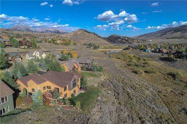 113 Soda Creek COURT DILLON, Colorado - Image 6