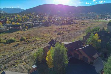 113 Soda Creek COURT DILLON, Colorado - Image 7