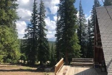 796 VALLEY OF THE SUN DRIVE FAIRPLAY, Colorado - Image 18