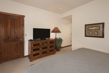 680 S Main STREET S # 28 BRECKENRIDGE, Colorado - Image 11