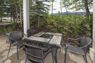 680 S Main STREET S # 28 BRECKENRIDGE, Colorado - Image 17