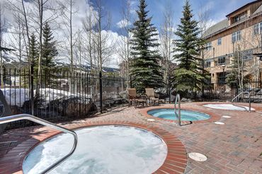 680 S Main STREET S # 28 BRECKENRIDGE, Colorado - Image 20