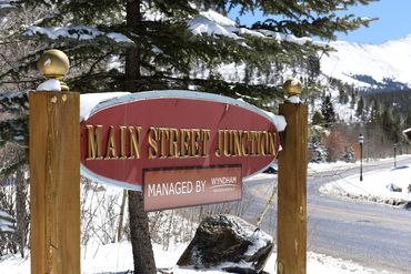 680 S Main STREET S # 28 BRECKENRIDGE, Colorado - Image 24