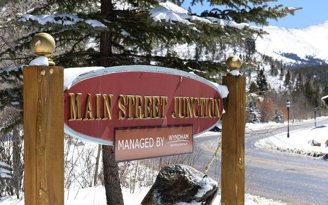 Main Street Junction # 28 - photo 23