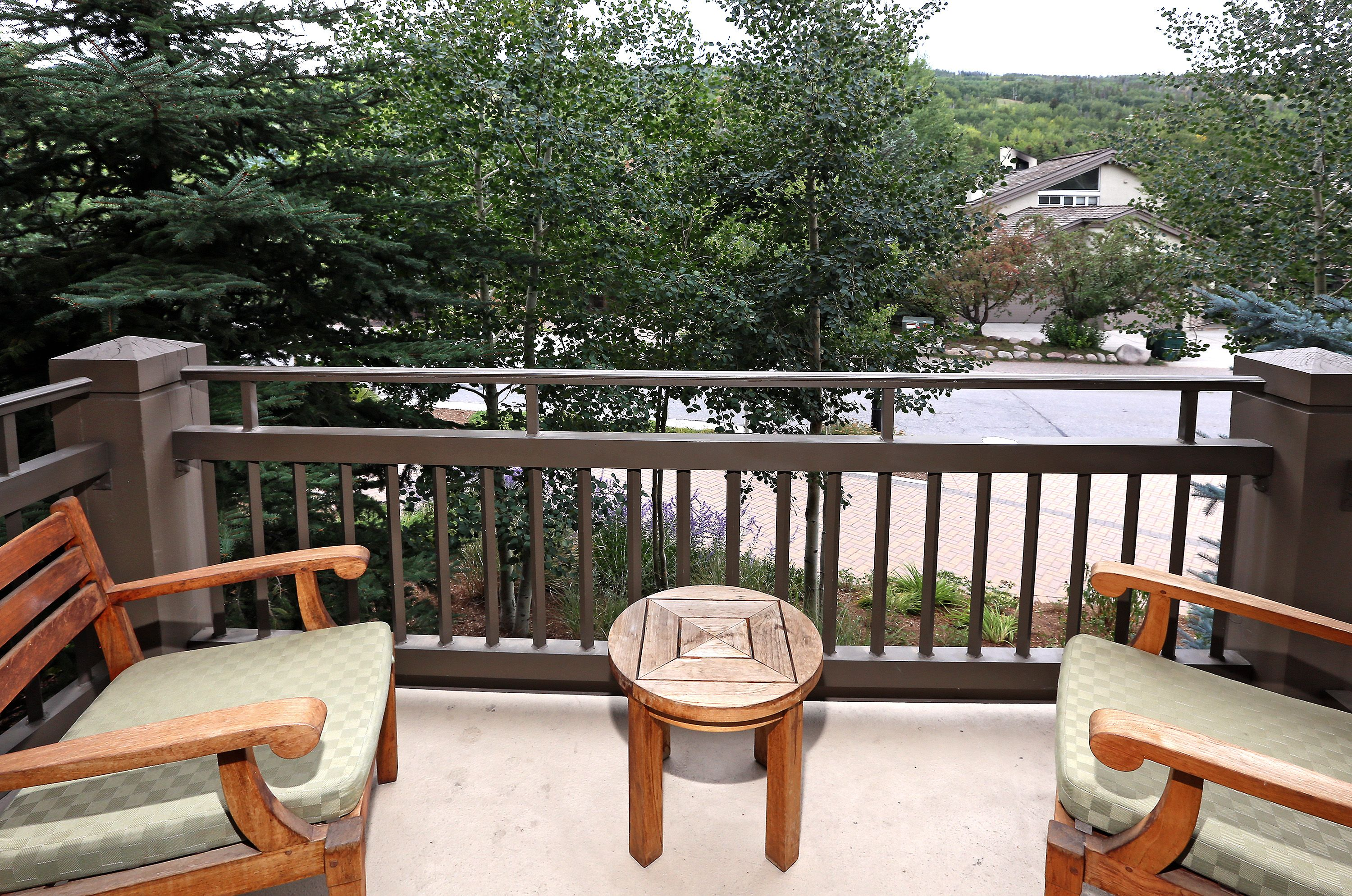 1 Vail Road # 4103 Vail, CO 81657