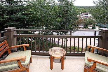 1 Vail Road # 4103 Vail, CO - Image 1