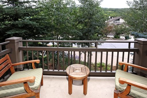 1 Vail Road # 4103 Vail, CO 81657 - Image 4