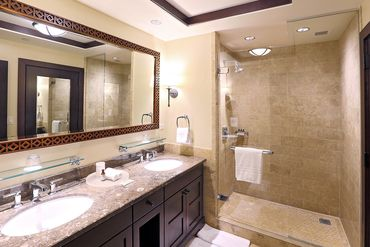 Photo of 1 Vail Road # 4103 Vail, CO 81657 - Image 11