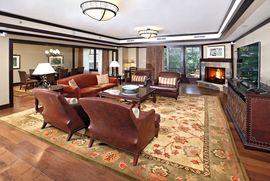 1 Vail Road # 4103 Vail, CO 81657 - Image