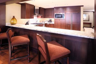 Photo of 1 Vail Road # 4103 Vail, CO 81657 - Image 8