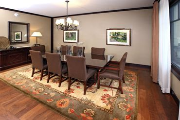 Photo of 1 Vail Road # 4103 Vail, CO 81657 - Image 9