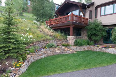 5491 Wildridge Road E Avon, CO - Image 17