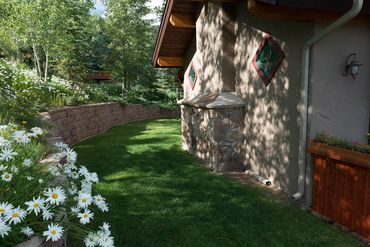 5491 Wildridge Road E Avon, CO - Image 18