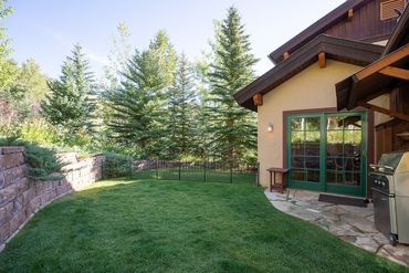 5491 Wildridge Road E Avon, CO - Image 20