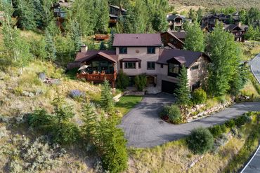 5491 Wildridge Road E Avon, CO - Image 21