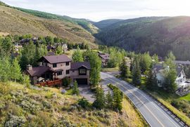 5491 Wildridge Road E Avon, CO 81620 - Image
