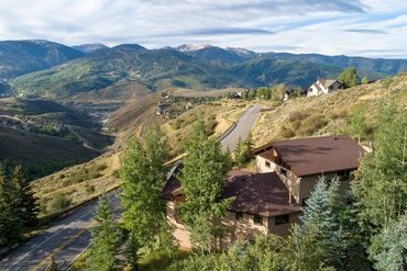 5491 Wildridge Road E Avon, CO - Image 23