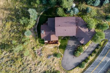 5491 Wildridge Road E Avon, CO - Image 24