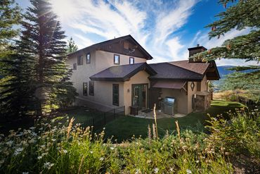 5491 Wildridge Road E Avon, CO - Image 25