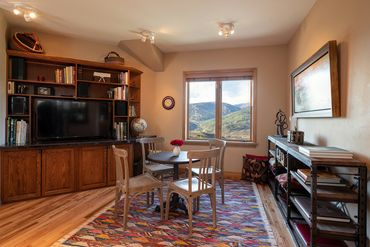 5491 Wildridge Road E Avon, CO - Image 8